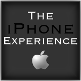 The iPhone Experience